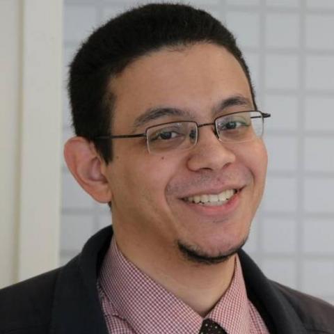 Mohamed Sherif's picture